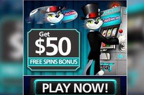 king slots.casino.grand win