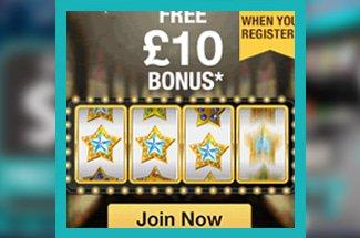 online bonus casino codes