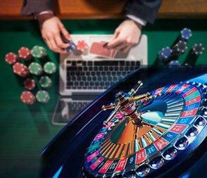 online us casino no deposit bonus